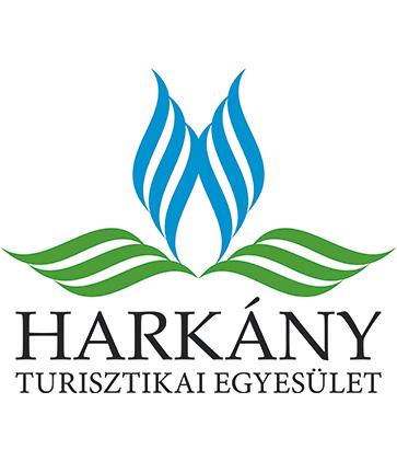 TDM Harkány